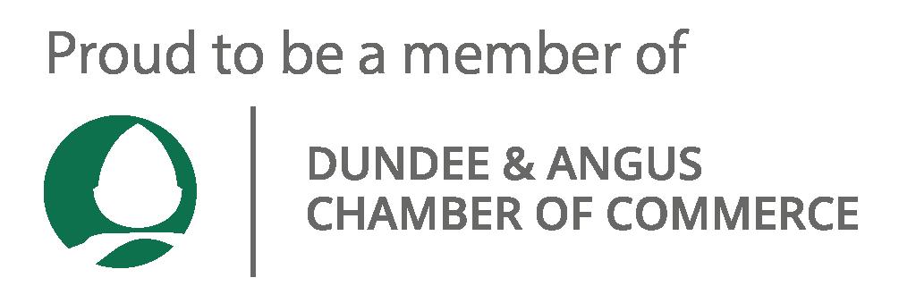 DACC logo