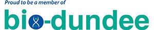 BioDundee logo