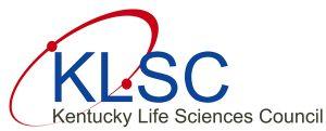 KLSC Logo