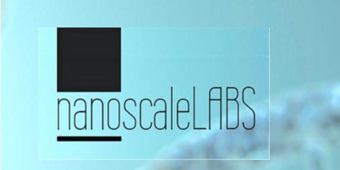 nanoscaleLABS logo